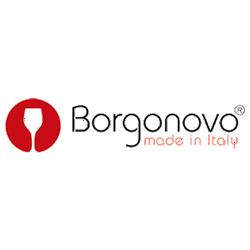 Vetreria di Borgonovo  Italy