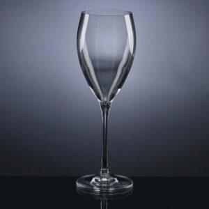Wine Drop Copa Maxi 57 cl Caja x 6 Unidades