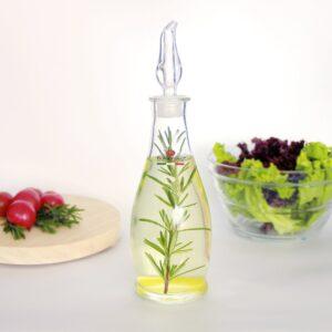 Aceitera-vinagrera Indro