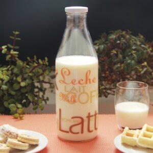 Botella Lechera Mix Collection