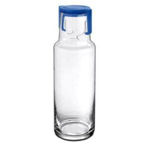 Botella Fenice