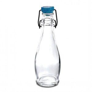 Botella Indro 355