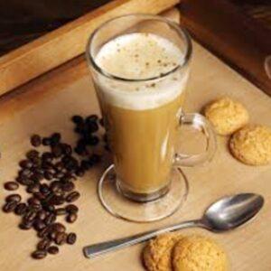 Taza Conic Milk set x 2