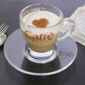 Set Ischia Café Mix set x 2