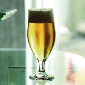 Copa cervecera Volterra Set X 2
