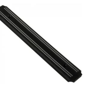 Barra Magnética 33 cm Metaltex